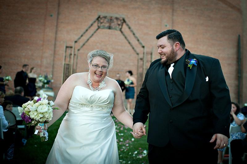 sada-cruz-017-old-sugar-mill-sacramento-wedding-photographer-stout-photography