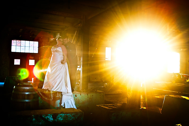 sada-cruz-018-old-sugar-mill-sacramento-wedding-photographer-stout-photography