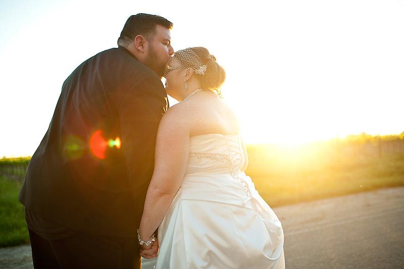 sada-cruz-020-old-sugar-mill-sacramento-wedding-photographer-stout-photography