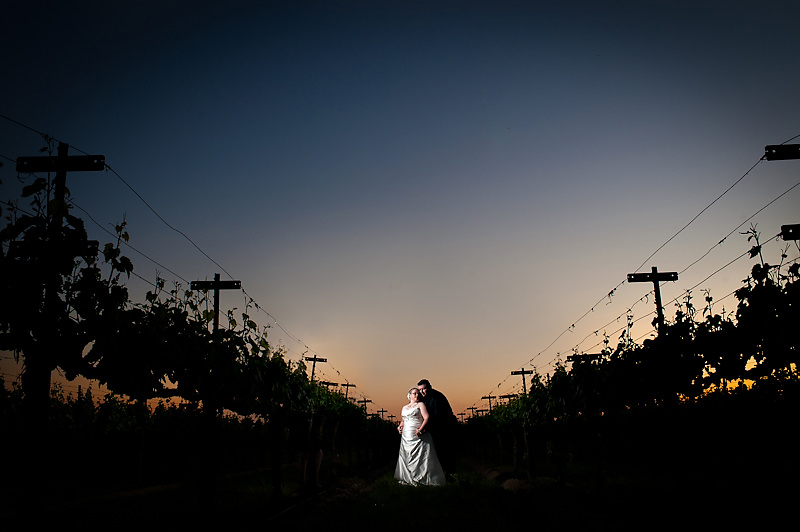 sada-cruz-021-old-sugar-mill-sacramento-wedding-photographer-stout-photography
