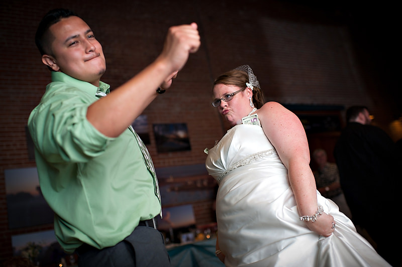 sada-cruz-023-old-sugar-mill-sacramento-wedding-photographer-stout-photography