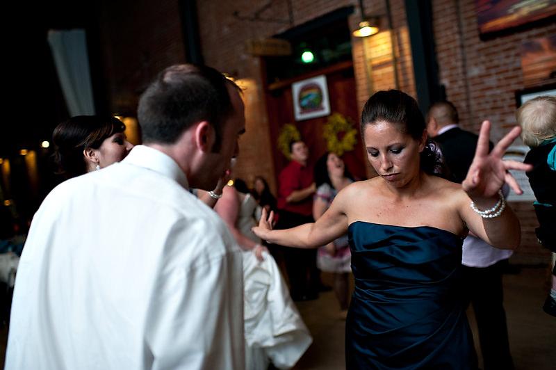 sada-cruz-024-old-sugar-mill-sacramento-wedding-photographer-stout-photography
