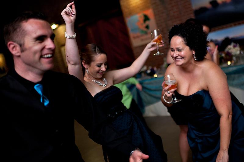 sada-cruz-026-old-sugar-mill-sacramento-wedding-photographer-stout-photography