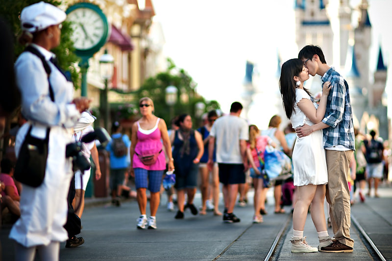 jane-martin-001-disney-world-florida-engagement-wedding-photographer-stout-photography