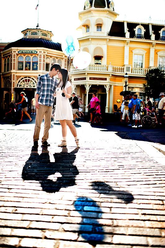 jane-martin-004-disney-world-florida-engagement-wedding-photographer-stout-photography