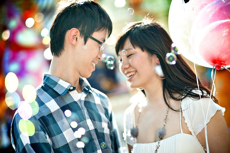 jane-martin-005-disney-world-florida-engagement-wedding-photographer-stout-photography