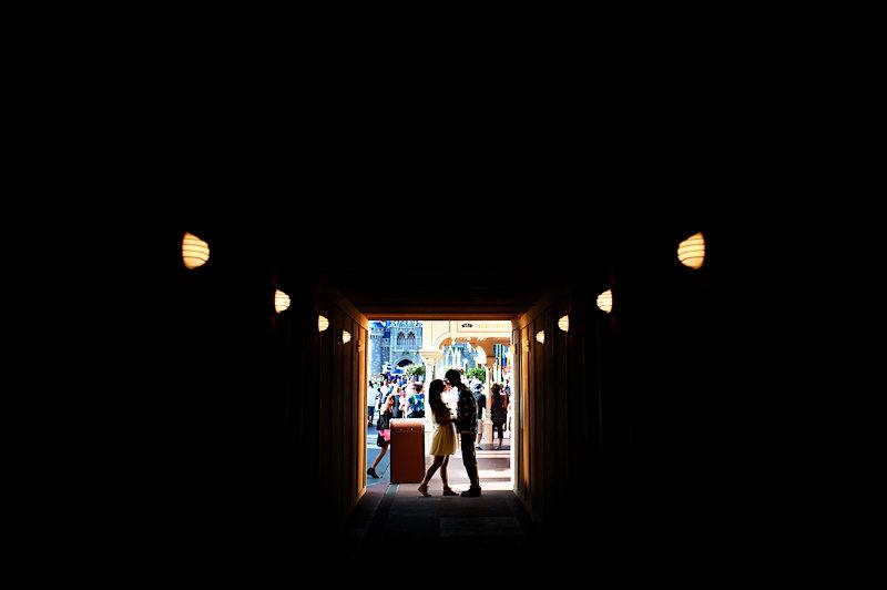 jane-martin-006-disney-world-florida-engagement-wedding-photographer-stout-photography