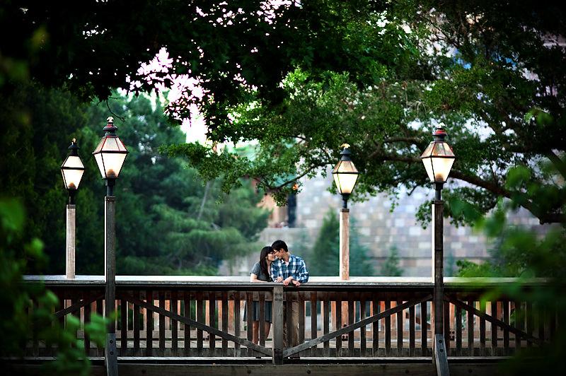 jane-martin-009-disney-world-florida-engagement-wedding-photographer-stout-photography