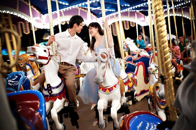 jane-martin-010-disney-world-florida-engagement-wedding-photographer-stout-photography