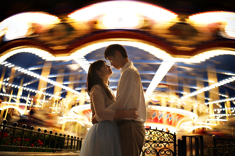 jane-martin-011-disney-world-florida-engagement-wedding-photographer-stout-photography