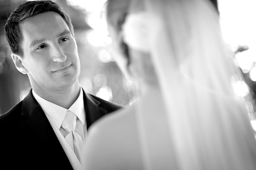 hillary-mike-007-uc-davis-arboretum-sacramento-wedding-photographer-stout-photography