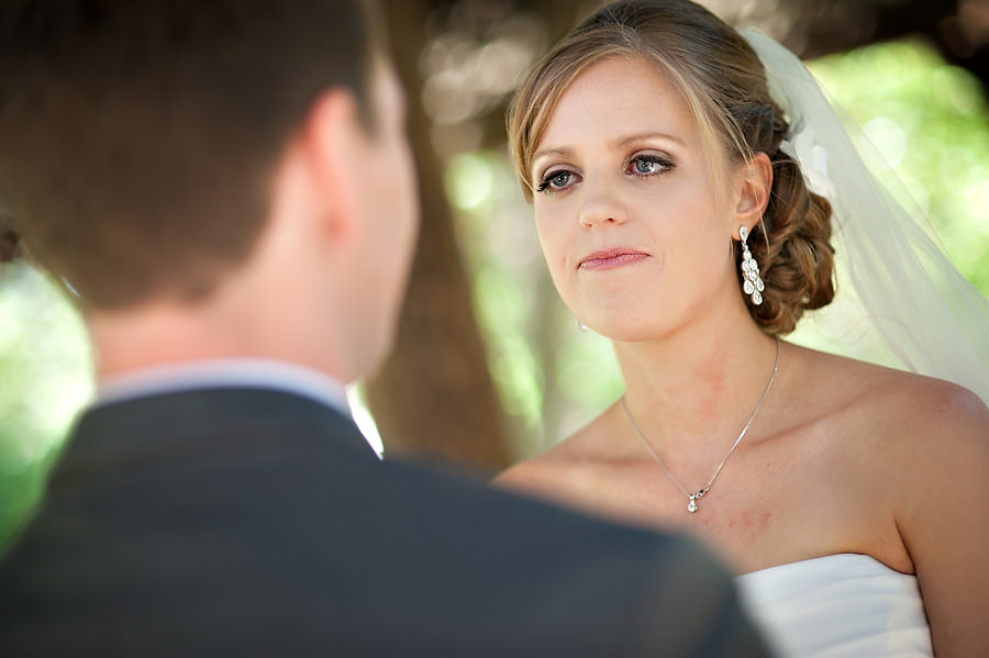 hillary-mike-008-uc-davis-arboretum-sacramento-wedding-photographer-stout-photography