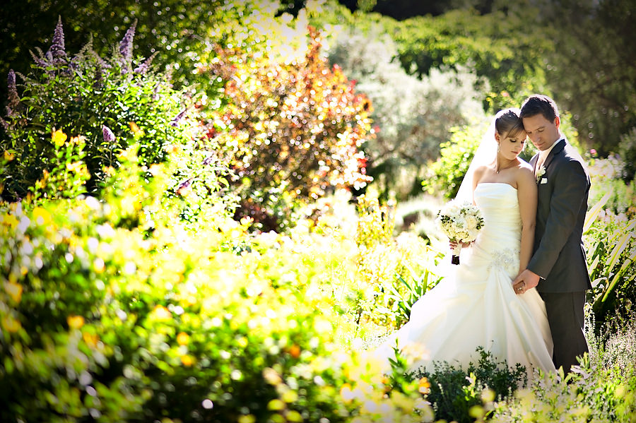 hillary-mike-011-uc-davis-arboretum-sacramento-wedding-photographer-stout-photography