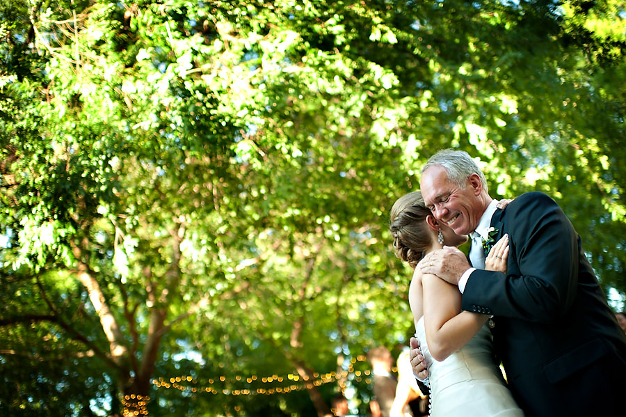 hillary-mike-015-uc-davis-arboretum-sacramento-wedding-photographer-stout-photography