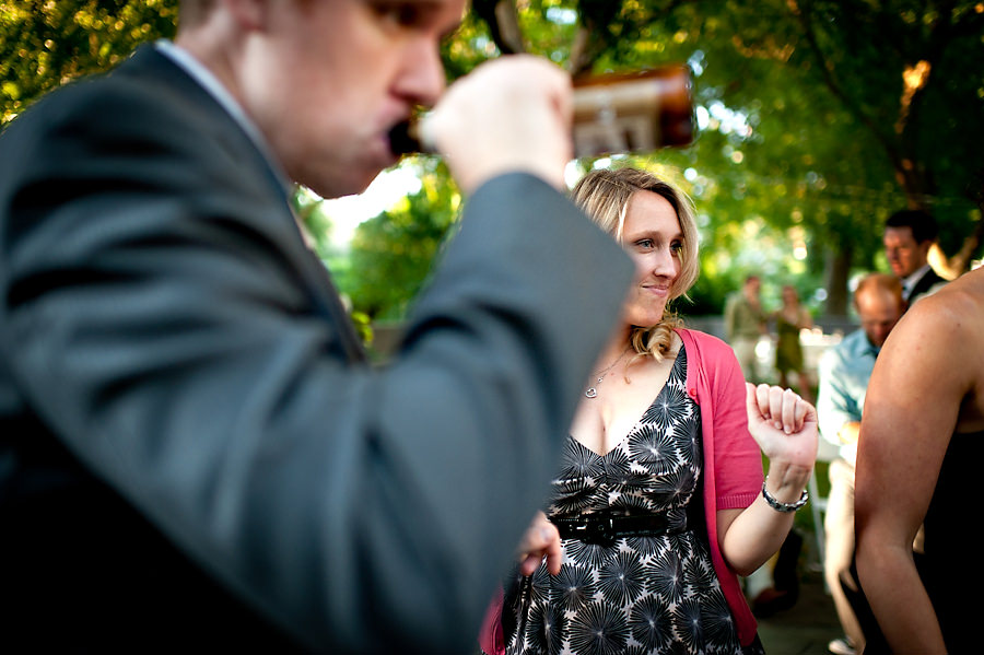 hillary-mike-022-uc-davis-arboretum-sacramento-wedding-photographer-stout-photography