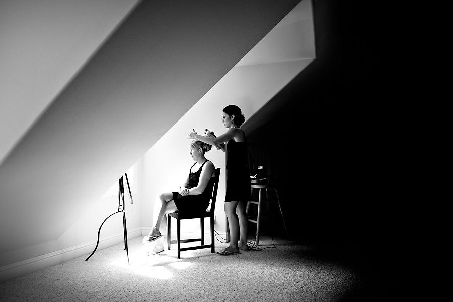 shelly-mike-001-granite-bay-country-club-sacramento-wedding-photographer-stout-photography