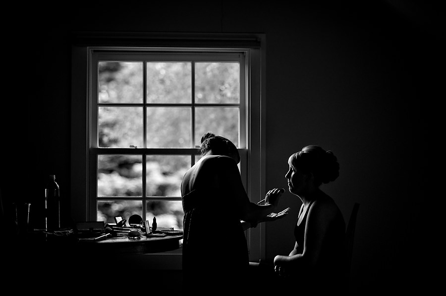 shelly-mike-002-granite-bay-country-club-sacramento-wedding-photographer-stout-photography