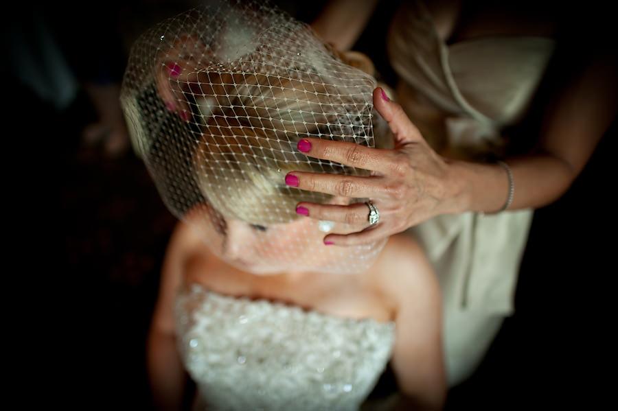 shelly-mike-009-granite-bay-country-club-sacramento-wedding-photographer-stout-photography