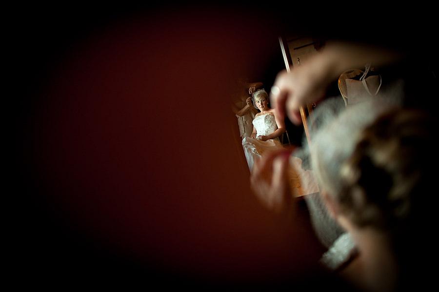 shelly-mike-010-granite-bay-country-club-sacramento-wedding-photographer-stout-photography