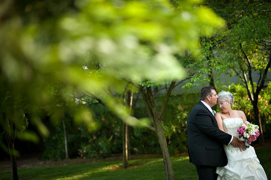 shelly-mike-012-granite-bay-country-club-sacramento-wedding-photographer-stout-photography