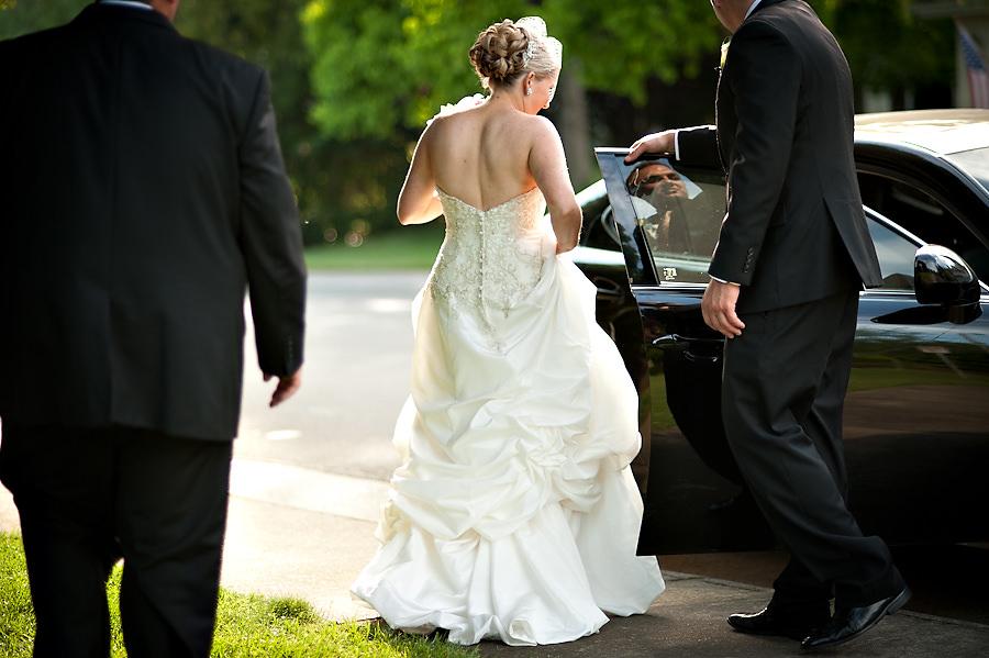 shelly-mike-013-granite-bay-country-club-sacramento-wedding-photographer-stout-photography