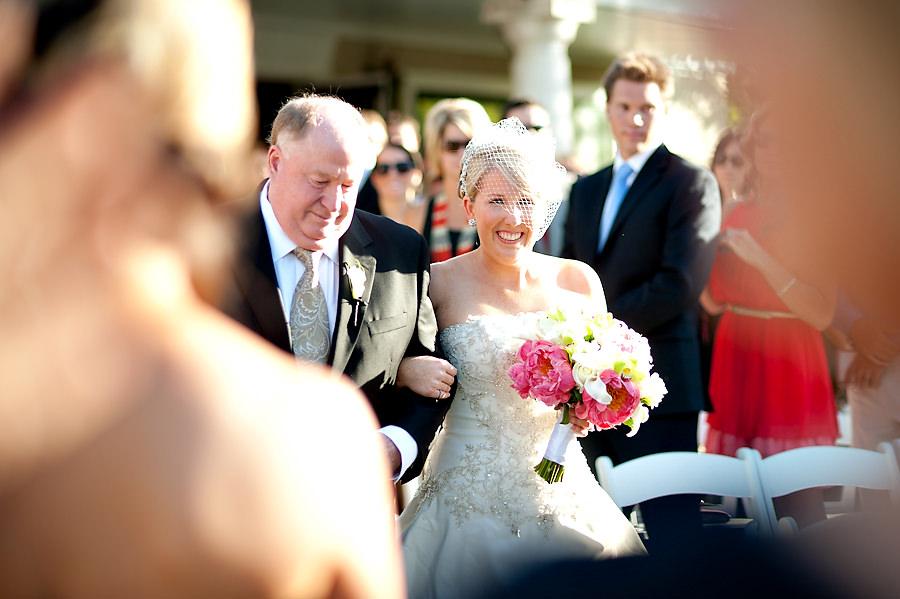shelly-mike-014-granite-bay-country-club-sacramento-wedding-photographer-stout-photography