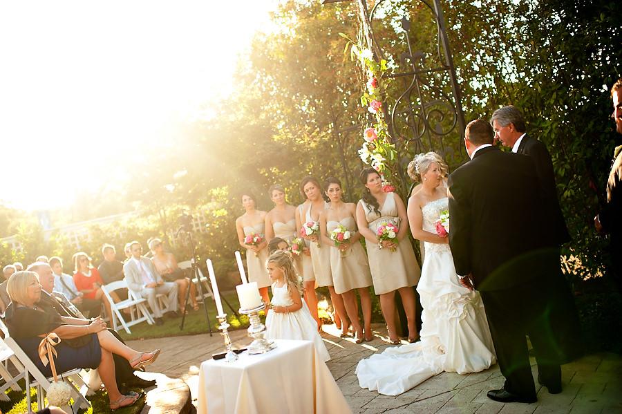 shelly-mike-015-granite-bay-country-club-sacramento-wedding-photographer-stout-photography