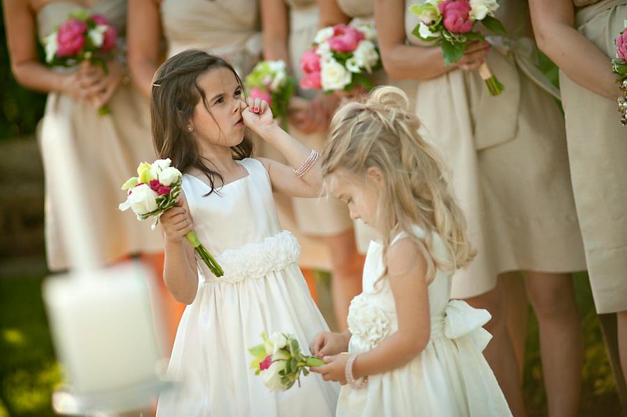shelly-mike-016-granite-bay-country-club-sacramento-wedding-photographer-stout-photography