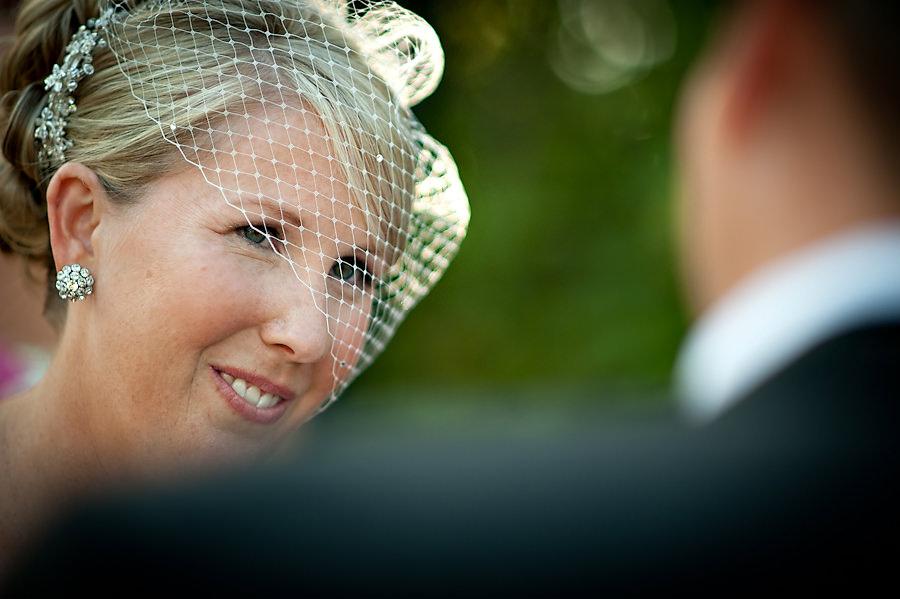 shelly-mike-017-granite-bay-country-club-sacramento-wedding-photographer-stout-photography