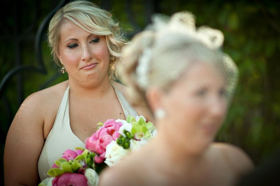 shelly-mike-018-granite-bay-country-club-sacramento-wedding-photographer-stout-photography
