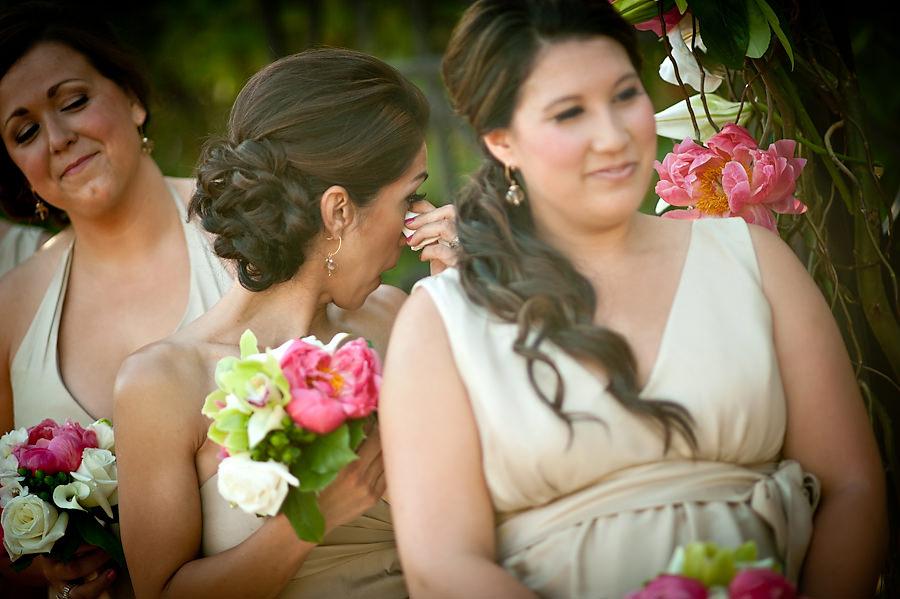 shelly-mike-019-granite-bay-country-club-sacramento-wedding-photographer-stout-photography