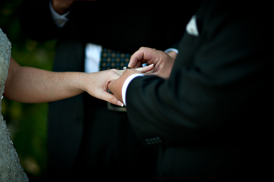 shelly-mike-020-granite-bay-country-club-sacramento-wedding-photographer-stout-photography
