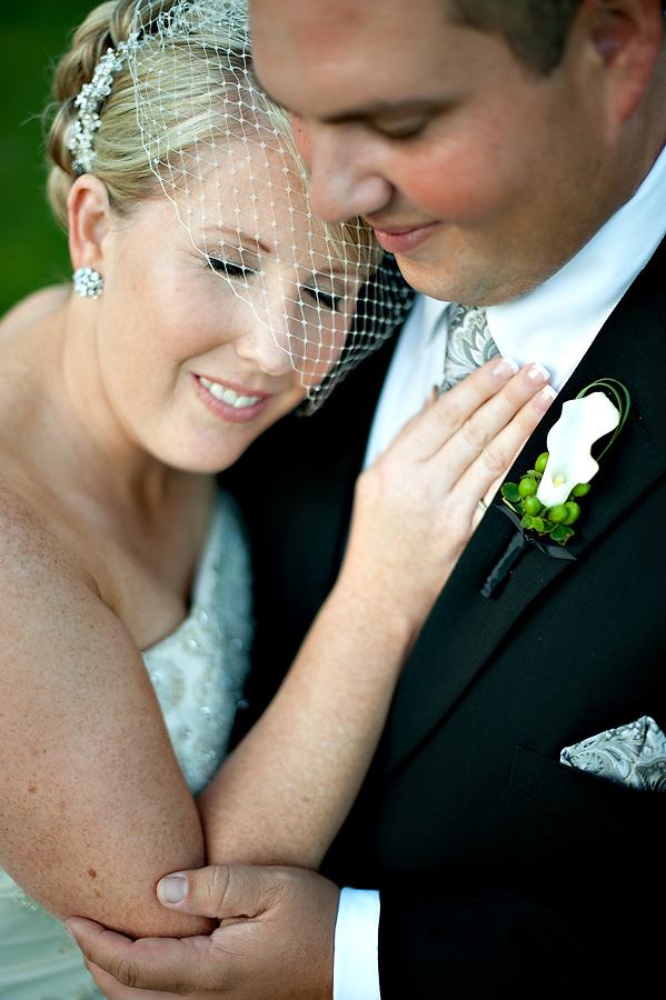 shelly-mike-022-granite-bay-country-club-sacramento-wedding-photographer-stout-photography