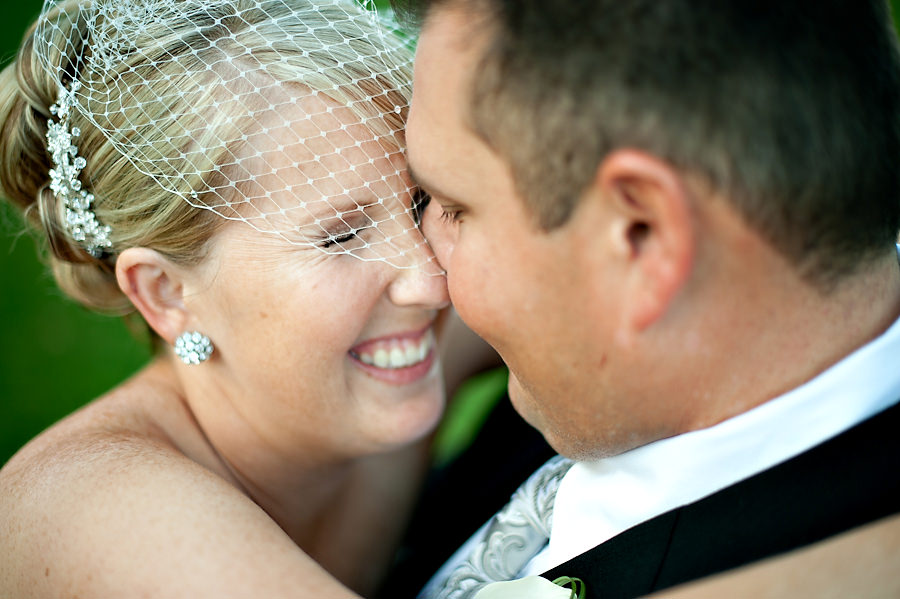 shelly-mike-023-granite-bay-country-club-sacramento-wedding-photographer-stout-photography