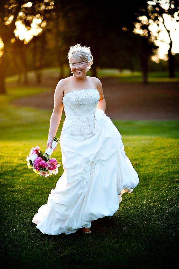 shelly-mike-026-granite-bay-country-club-sacramento-wedding-photographer-stout-photography