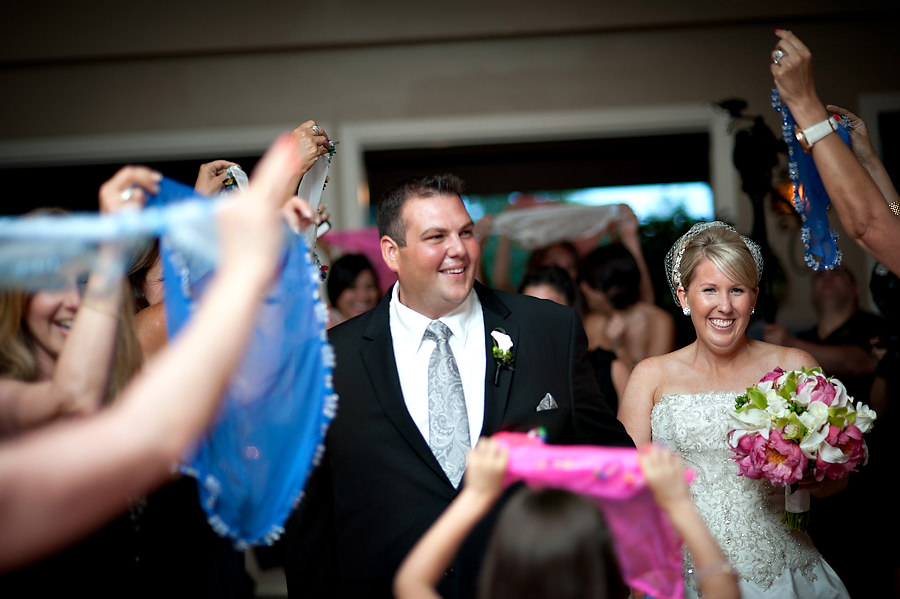 shelly-mike-027-granite-bay-country-club-sacramento-wedding-photographer-stout-photography
