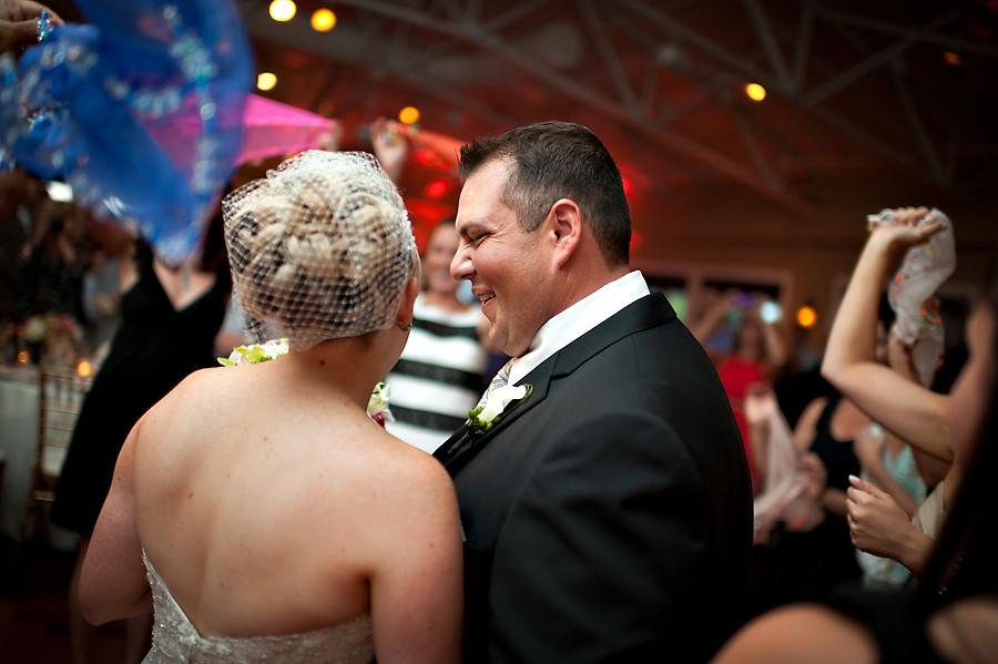 shelly-mike-028-granite-bay-country-club-sacramento-wedding-photographer-stout-photography