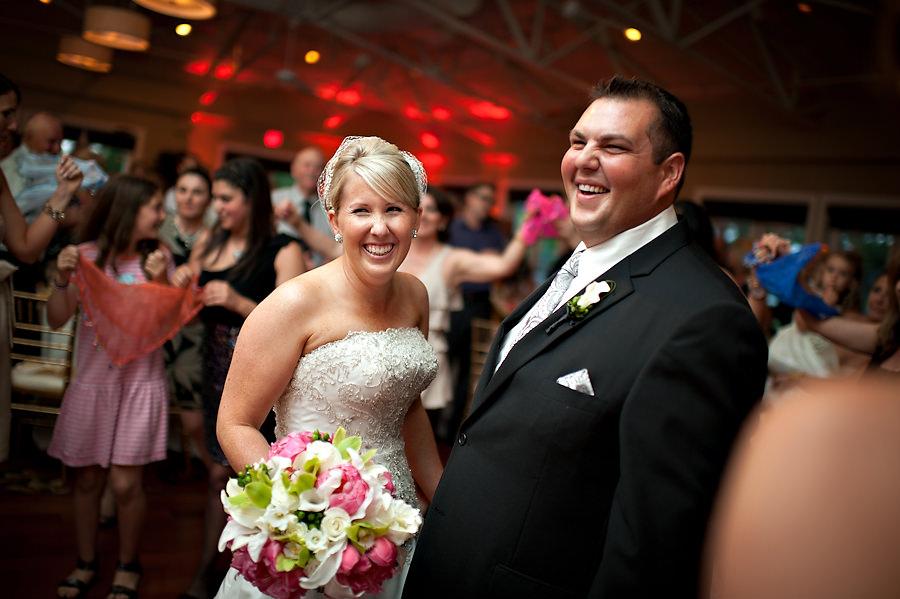 shelly-mike-029-granite-bay-country-club-sacramento-wedding-photographer-stout-photography