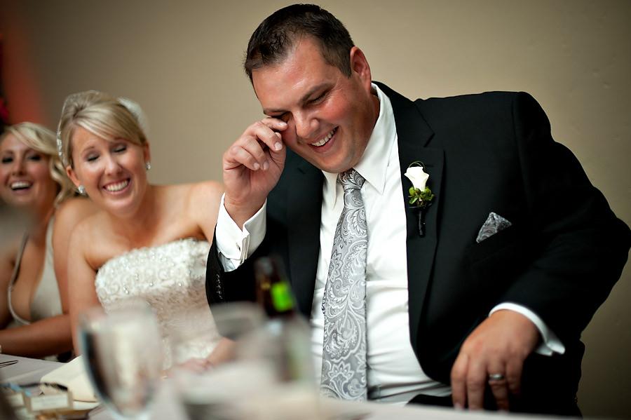 shelly-mike-030-granite-bay-country-club-sacramento-wedding-photographer-stout-photography