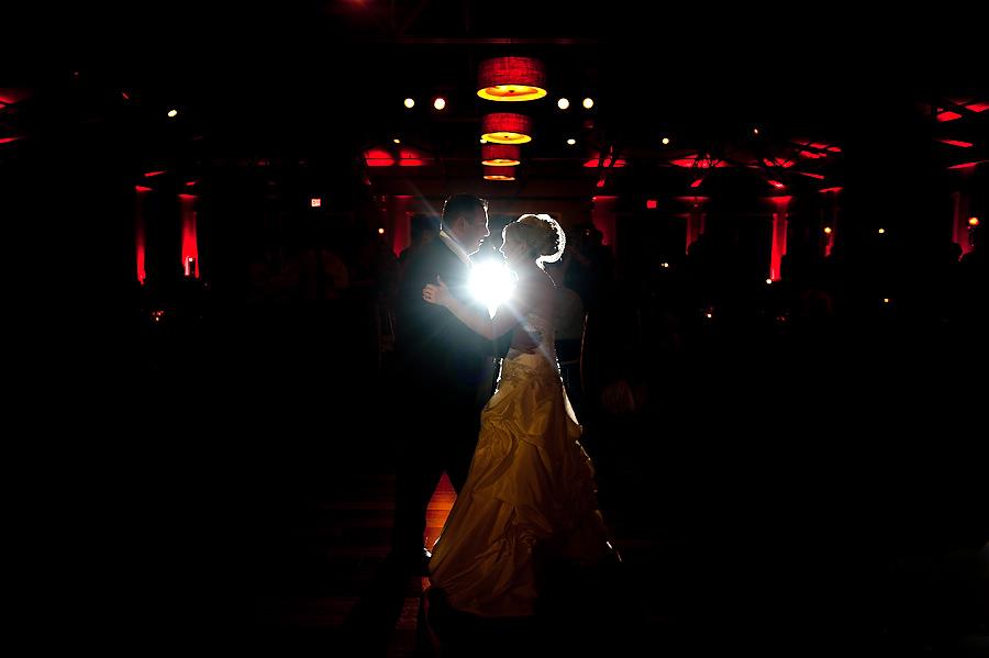 shelly-mike-031-granite-bay-country-club-sacramento-wedding-photographer-stout-photography