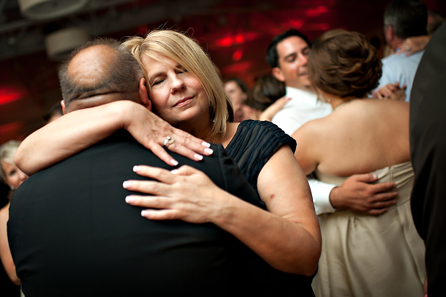 shelly-mike-032-granite-bay-country-club-sacramento-wedding-photographer-stout-photography