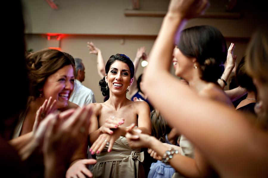 shelly-mike-033-granite-bay-country-club-sacramento-wedding-photographer-stout-photography