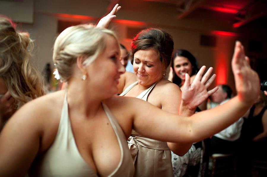 shelly-mike-034-granite-bay-country-club-sacramento-wedding-photographer-stout-photography