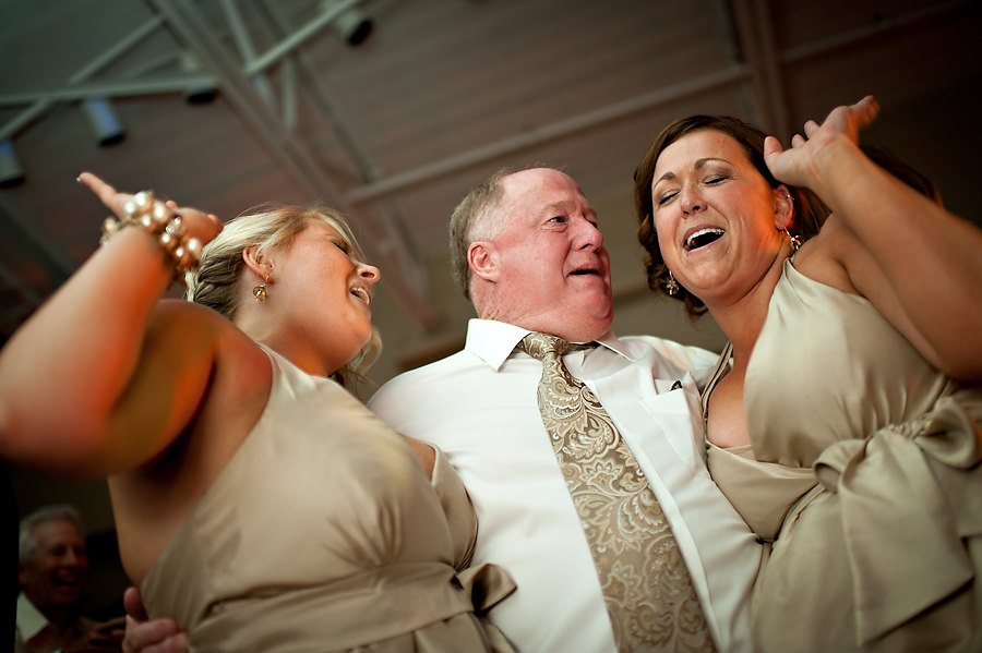 shelly-mike-035-granite-bay-country-club-sacramento-wedding-photographer-stout-photography