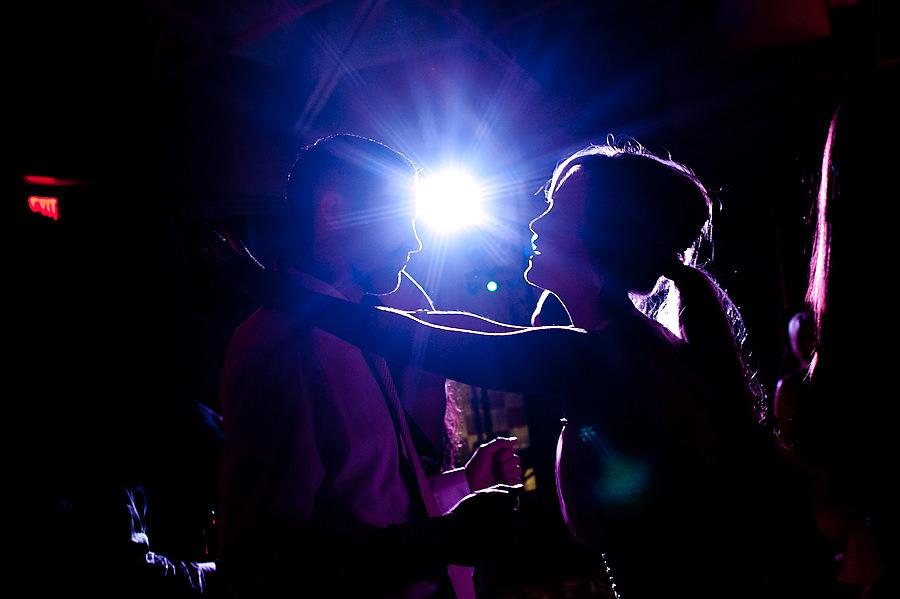 shelly-mike-037-granite-bay-country-club-sacramento-wedding-photographer-stout-photography