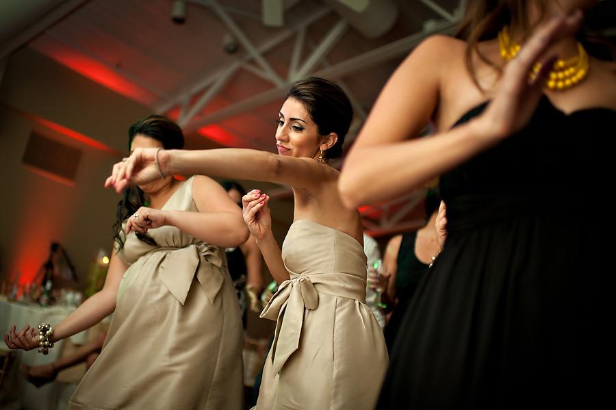 shelly-mike-038-granite-bay-country-club-sacramento-wedding-photographer-stout-photography