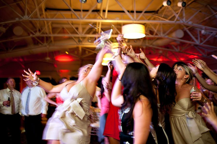 shelly-mike-040-granite-bay-country-club-sacramento-wedding-photographer-stout-photography