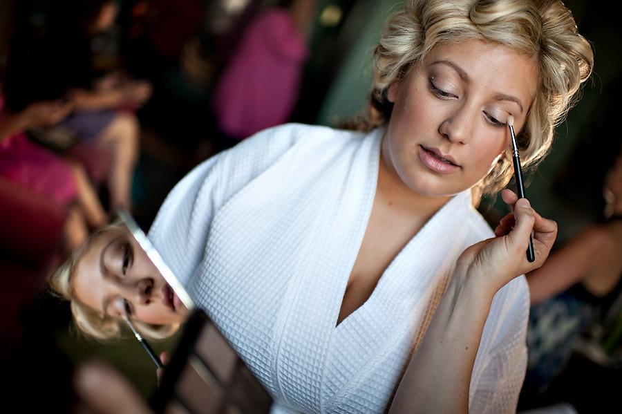 dani-mike-003-wilsons-vineyard-sacramento-wedding-photographer-stout-photography