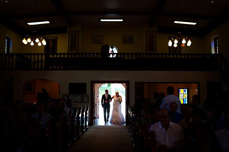 dani-mike-007-wilsons-vineyard-sacramento-wedding-photographer-stout-photography