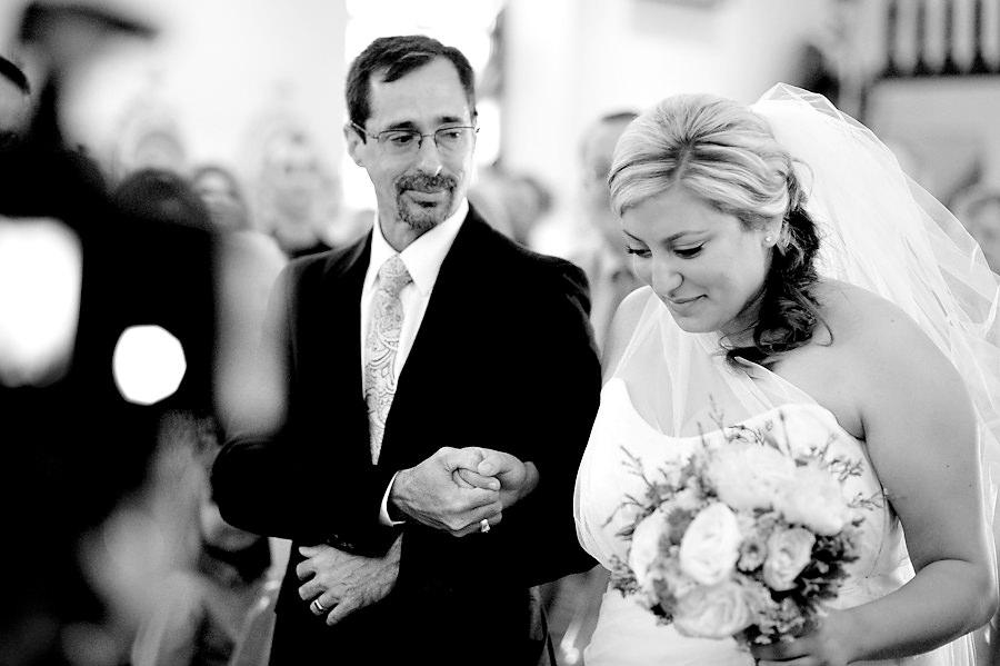 dani-mike-008-wilsons-vineyard-sacramento-wedding-photographer-stout-photography